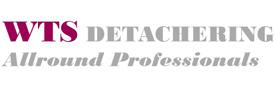 WTS Detachering
